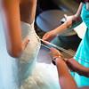 Rachel-Wedding-2013-187