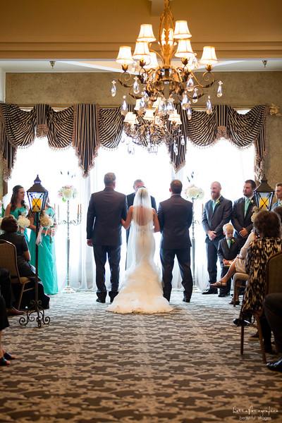 Rachel-Wedding-2013-292