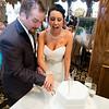 Rachel-Wedding-2013-440