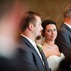 Rachel-Wedding-2013-302