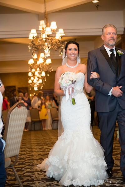 Rachel-Wedding-2013-290