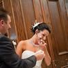 Rachel-Wedding-2013-444