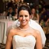 Rachel-Wedding-2013-549