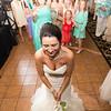 Rachel-Wedding-2013-529
