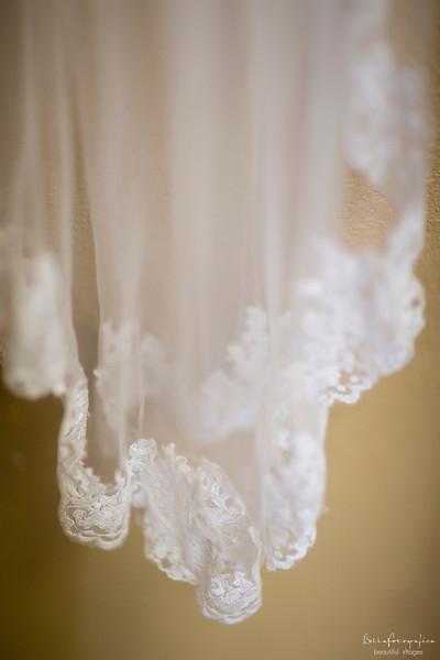 Rachel-Wedding-2013-028