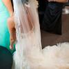 Rachel-Wedding-2013-245
