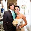 Rachel-Wedding-2013-383