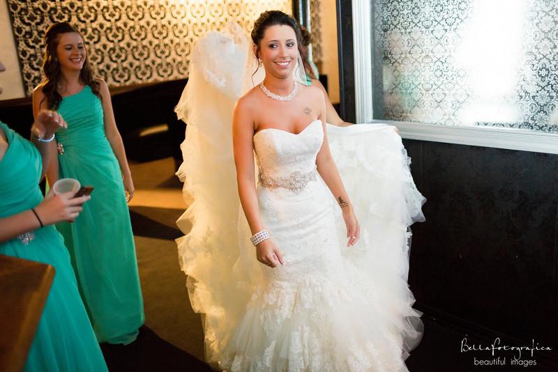 Rachel-Wedding-2013-253