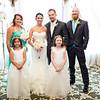 Rachel-Wedding-2013-368