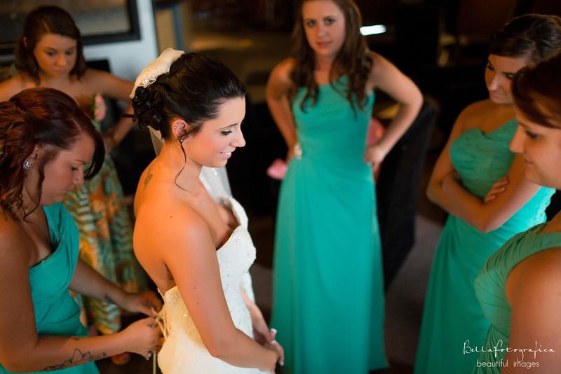 Rachel-Wedding-2013-183