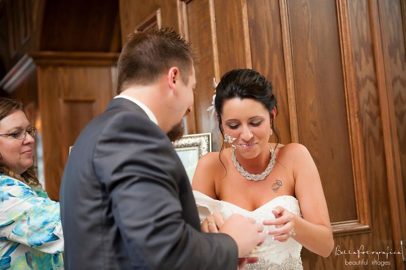 Rachel-Wedding-2013-445
