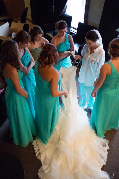 Rachel-Wedding-2013-178