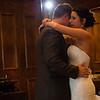 Rachel-Wedding-2013-404