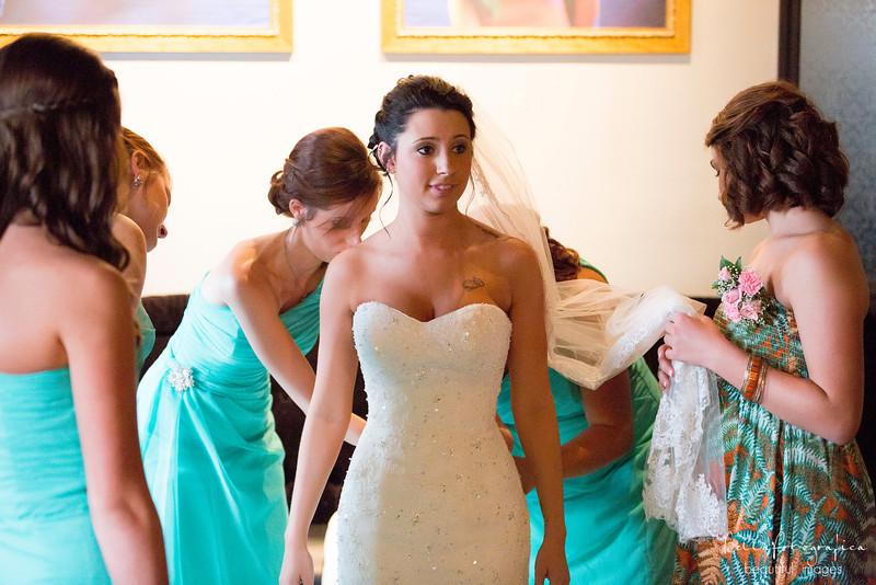 Rachel-Wedding-2013-196