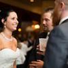 Rachel-Wedding-2013-436