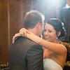Rachel-Wedding-2013-409