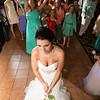 Rachel-Wedding-2013-530
