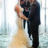 Rachel-Wedding-2013-339