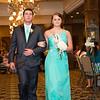 Rachel-Wedding-2013-278