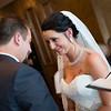 Rachel-Wedding-2013-340