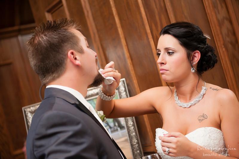 Rachel-Wedding-2013-450