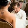 Rachel-Wedding-2013-537