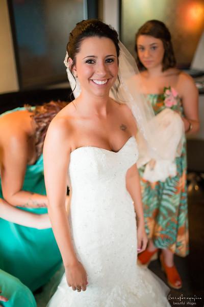 Rachel-Wedding-2013-198