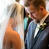 Rachel-Wedding-2013-337