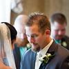 Rachel-Wedding-2013-342