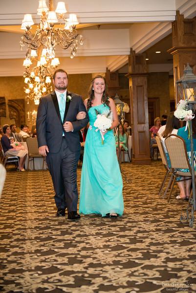 Rachel-Wedding-2013-280
