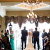 Rachel-Wedding-2013-298