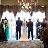 Rachel-Wedding-2013-297