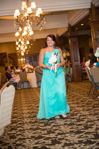 Rachel-Wedding-2013-281