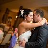Rachel-Wedding-2013-406