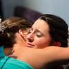 Rachel-Wedding-2013-223