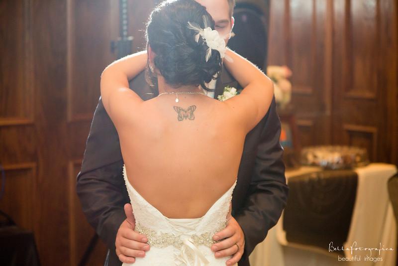 Rachel-Wedding-2013-410