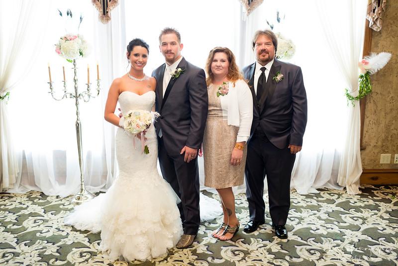 Rachel-Wedding-2013-373