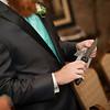 Rachel-Wedding-2013-152