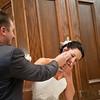 Rachel-Wedding-2013-443