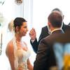 Rachel-Wedding-2013-324