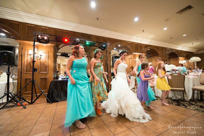 Rachel-Wedding-2013-464