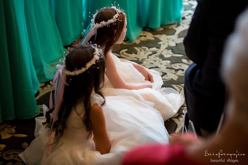 Rachel-Wedding-2013-307