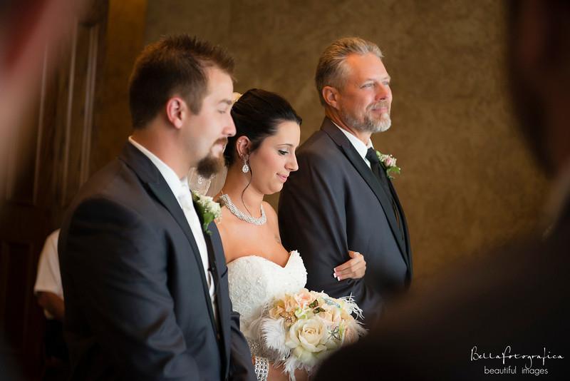 Rachel-Wedding-2013-293