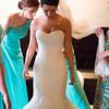 Rachel-Wedding-2013-195