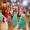 Rachel-Wedding-2013-487