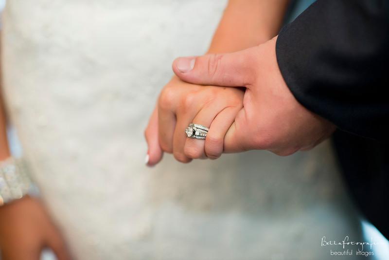 Rachel-Wedding-2013-391
