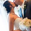 Rachel-Wedding-2013-386