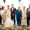 Rachel-Wedding-2013-376