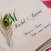 Rachel-Wedding-2013-087