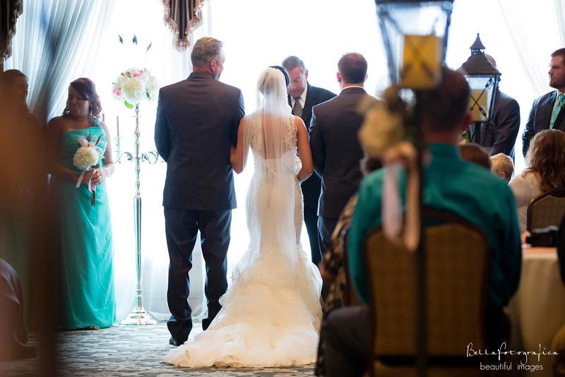 Rachel-Wedding-2013-301